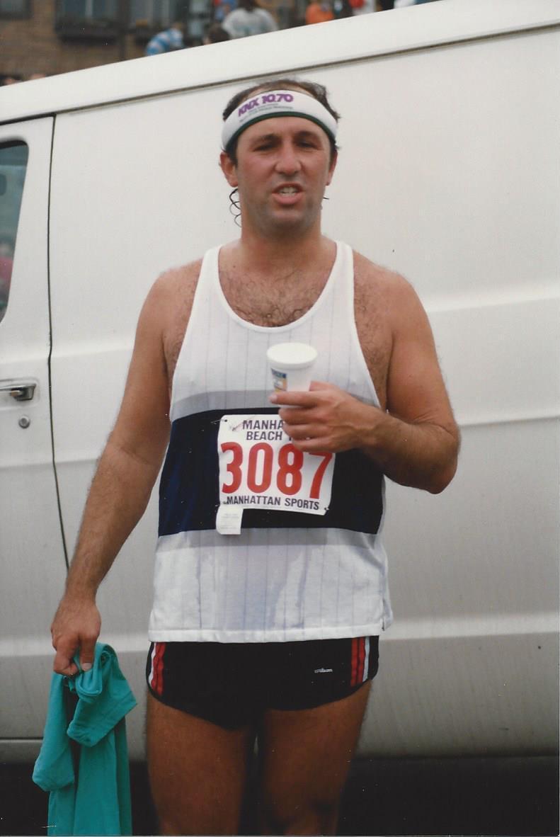 eddy-at-marathon